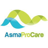 AsmaProCare icon