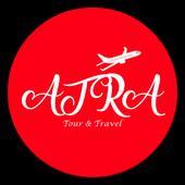 Atra Tour-Travel icon