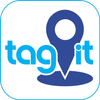 tag-it icon