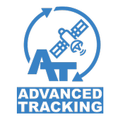 Advanced Tracking icon