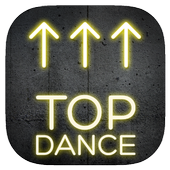 Top Dance icon