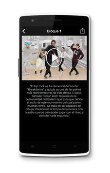 Top Dance screenshot 2