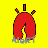 AleRT_전시정보 icon