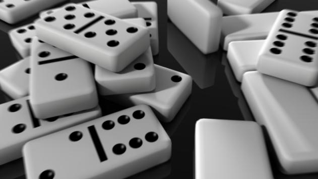 3D Dominoes screenshot 5
