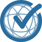 Check-In for Dynamics Ent icon