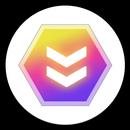 HexaFall icon