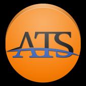 ACG SCM icon