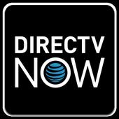 DIRECTV NOW℠ icon