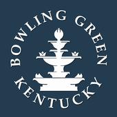 BowlingGreen icon