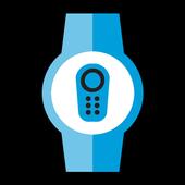 DIRECTV Watch App Companion icon