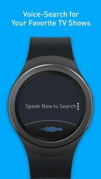 DIRECTV Watch App Companion screenshot 1