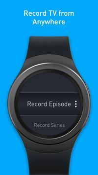 DIRECTV Watch App Companion screenshot 2