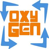 oxyGEN Professionals icon