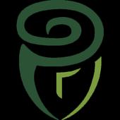 Plantbid Nursery App icon