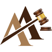 Attorney Auction icon
