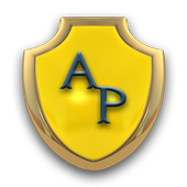 Attorney Proz - Lawyer Search icon
