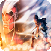 Guide Attack On Titan icon