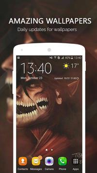 Android hd4k full hd apk hd4k full hd voltagebd Gallery