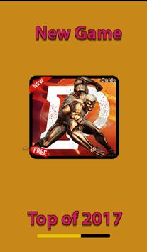 New Attack On Titan Game Tips apk screenshot