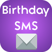 Birthday sms urdu and hindi apk download free social app for birthday sms urdu and hindi apk m4hsunfo