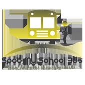 Attendant SpotMySchoolBus icon