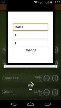 WhiteMarker apk screenshot