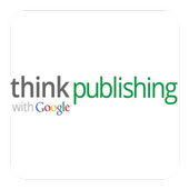 Think Publishing 2014 icon