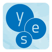 YES Annual Meeting 2014 icon