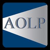Illuminate – AOLP's Conference icon