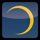 Illuminate icon