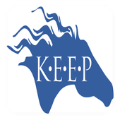 KEEP Conference icon