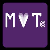 MVTe icon