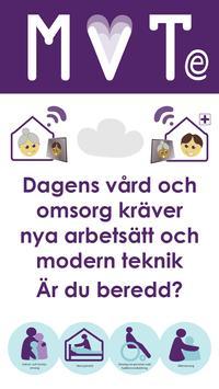 MVTe poster