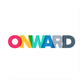 ONWARD17 icon