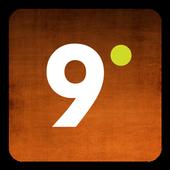 Alacip 2017 icon