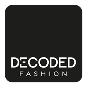 Decoded Fashion Milan 2017 icon