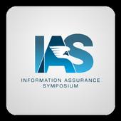 IA Symposium icon