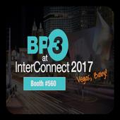 Driven Conference 2017 icon