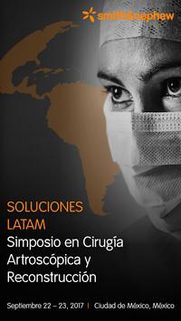 Soluciones LatAm 2017 ESP poster