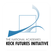 NAKFI 2016 Conference icon
