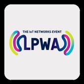 LPWA Europe icon