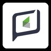 Infusionsoft PartnerCon 2017 icon