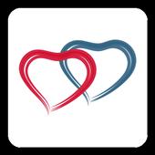 Cardiopunta 2017 icon