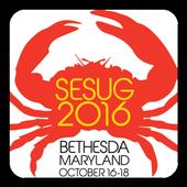 SESUG 2016 icon