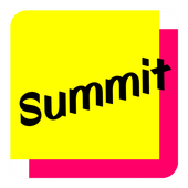Better by Design CEO Summit icon