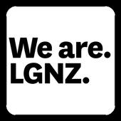 LGNZ Conference 2017 icon