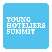 The 8th Young Hoteliers Summit icon