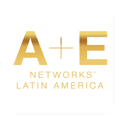 A+E Media Partner Summit 2018 icon