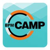 BPMCamp icon