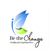 Be The Change - CUYLM icon